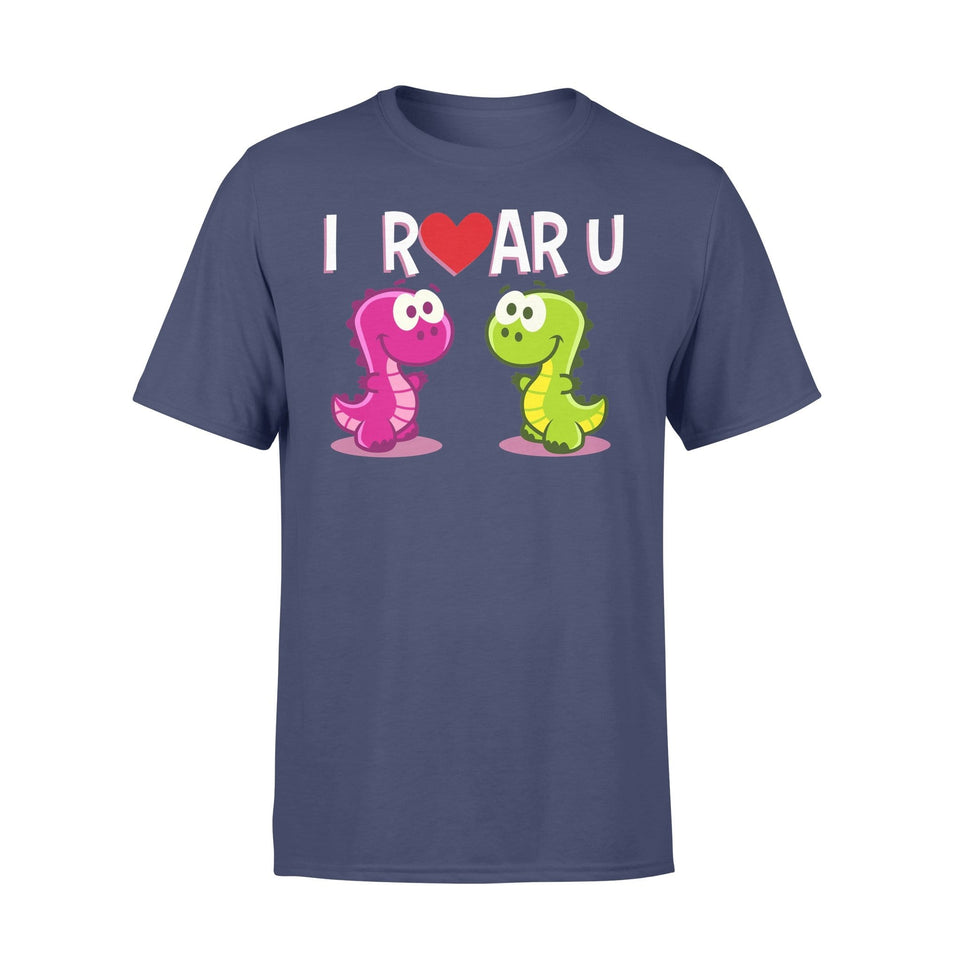 Pemola, Dinosaur t shirt, valentine shirts, valentines day gifts, valentines day gifts for him, dinosaur shirts