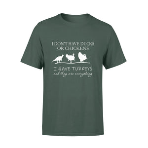 Pemola - Thanksgiving Funny Quote T-shirt, graphic tees, funny t shirts, cool t shirt, cute shirts