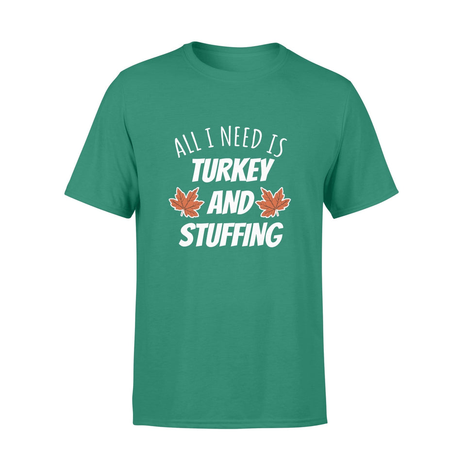 Pemola - Thanksgiving Quote T-shirt, graphic tees, funny t shirts, cool t shirt, cute shirts