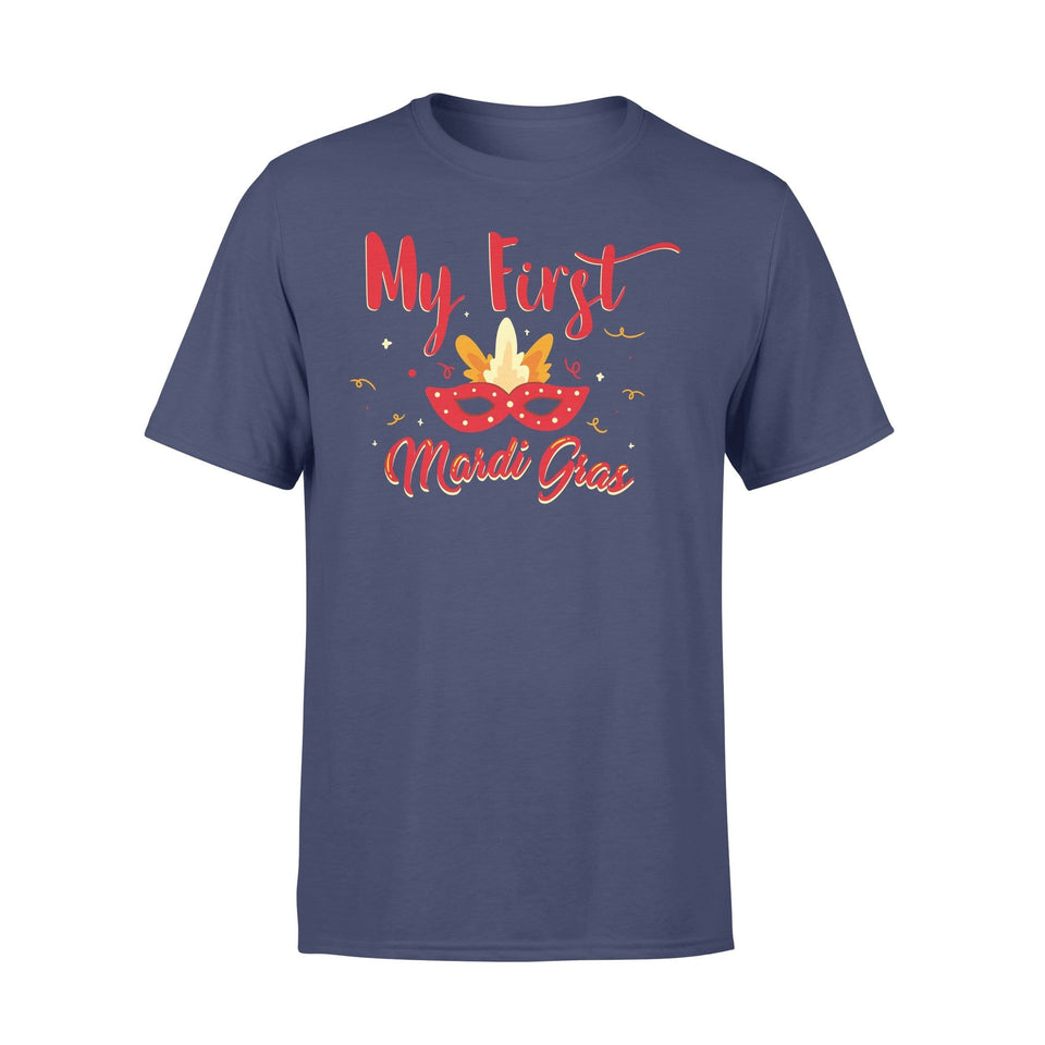 Pemola, mardi gras shirts, mardi gras shirts near me, his and hers shirts, mardi gras t shirts, graphic tees, funny t shirts