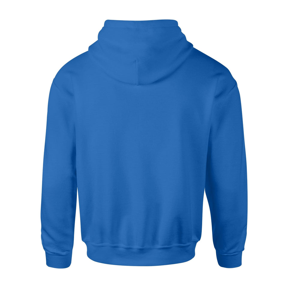 Pemola - Hanukkah Candles Hoodie, hoodies for men, hoodies for women, cool hoodies, graphic hoodies