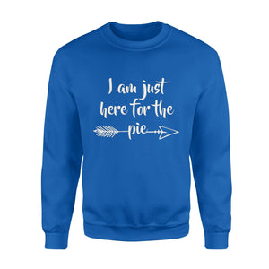 Pemola, Thanksgiving Sweatshirts, Sweatshirt