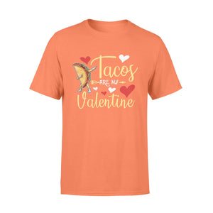 Pemola, Dabby tacos shirt, valentine shirts, valentines day gifts, valentines day gifts for him, graphic tees, funny T shirts