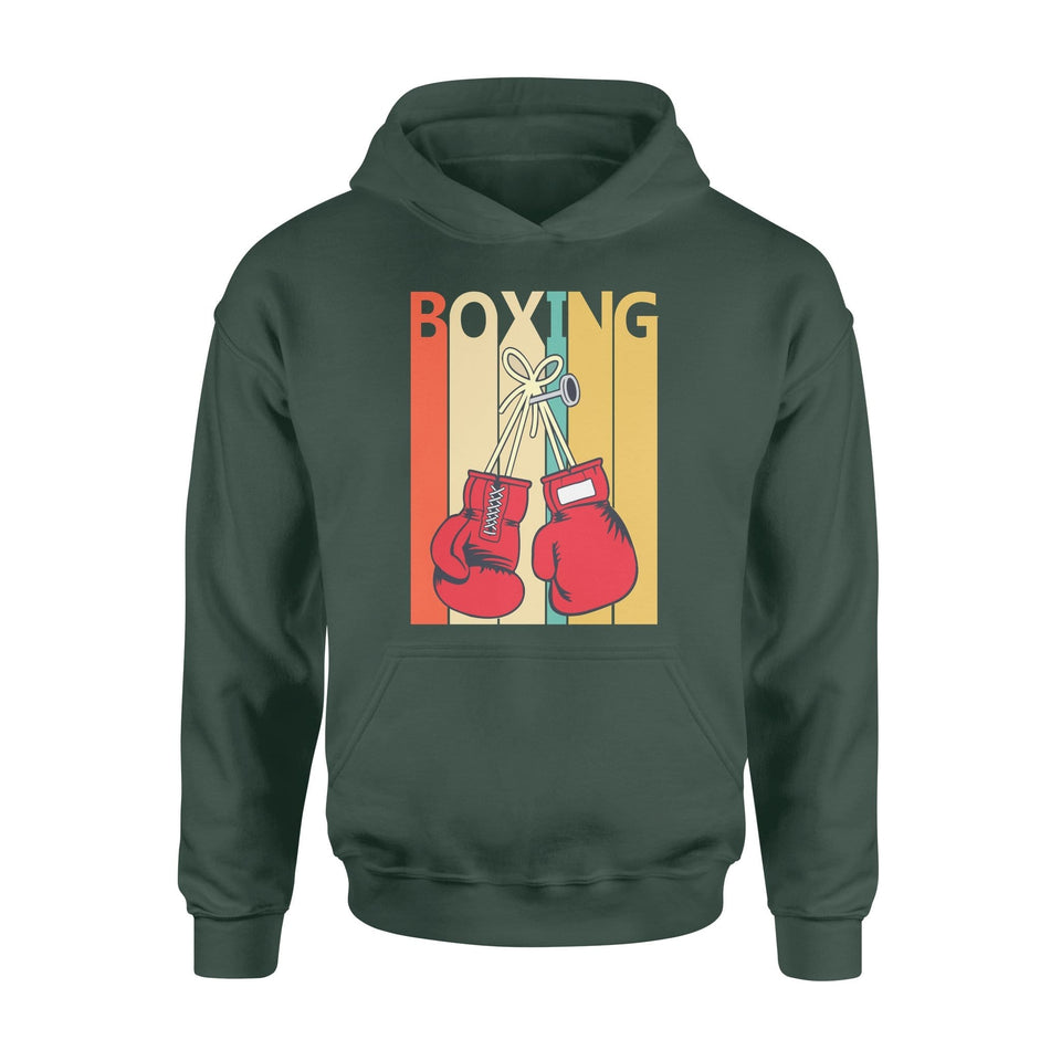Pemola - Boxing Day Hoodie, hoodies for men, hoodies for women, cool hoodies, graphic hoodies