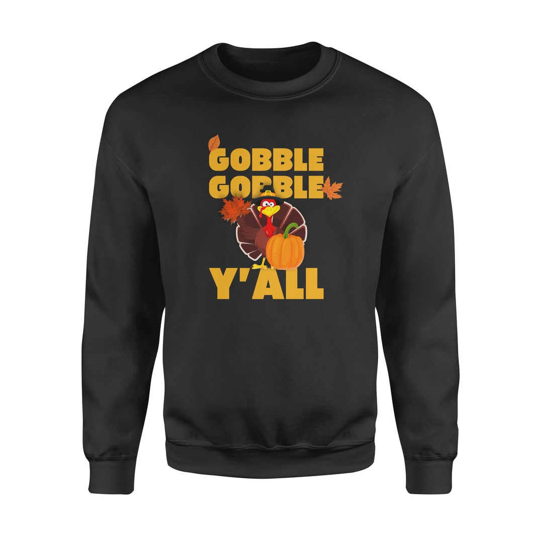 Pemola, Thanksgiving Fleece Sweatshirts, Sweatshirt