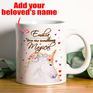 Pemola - Happy Valentines Day, Valentines Day Gifts, Valentines Day Gifts For Him, Valentines Day Ideas, Valentine's Day 2020, White Mug