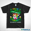 Pemola, Unicorn Shirt, Dabbing Unicorn, St. Patrick's Day Shirts, Womens St patricks Day Shirts, Unicorn Gifts