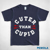 Pemola, cute shirts, graphic tees, funny t shirts, cool t shirt, gifts for men, gifts for her, cute t shirts, friends t shirt