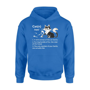 Pemola - Cats Hoodie, hoodies for men, hoodies for women, cool hoodies, graphic hoodies