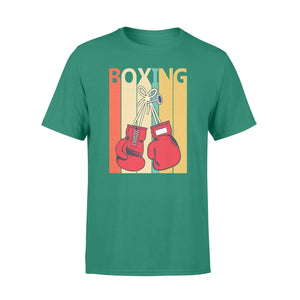 Pemola - Boxing Day T-shirt, graphic tees, funny t shirts, cool t shirt, friends t shirt