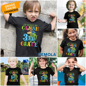 Pemola, dinosaurs for kids, cool gifts for kids, boys dinosaur shirt,custom tee shirts, girls dinosaur shirt
