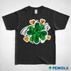 Pemola, shamrock shirt, st patricks day shirts, womens st patricks day shirts, mens st patricks day shirts