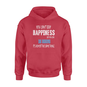 Pemola - Boxing Funny Quotes Hoodie, cool hoodies, graphic hoodies