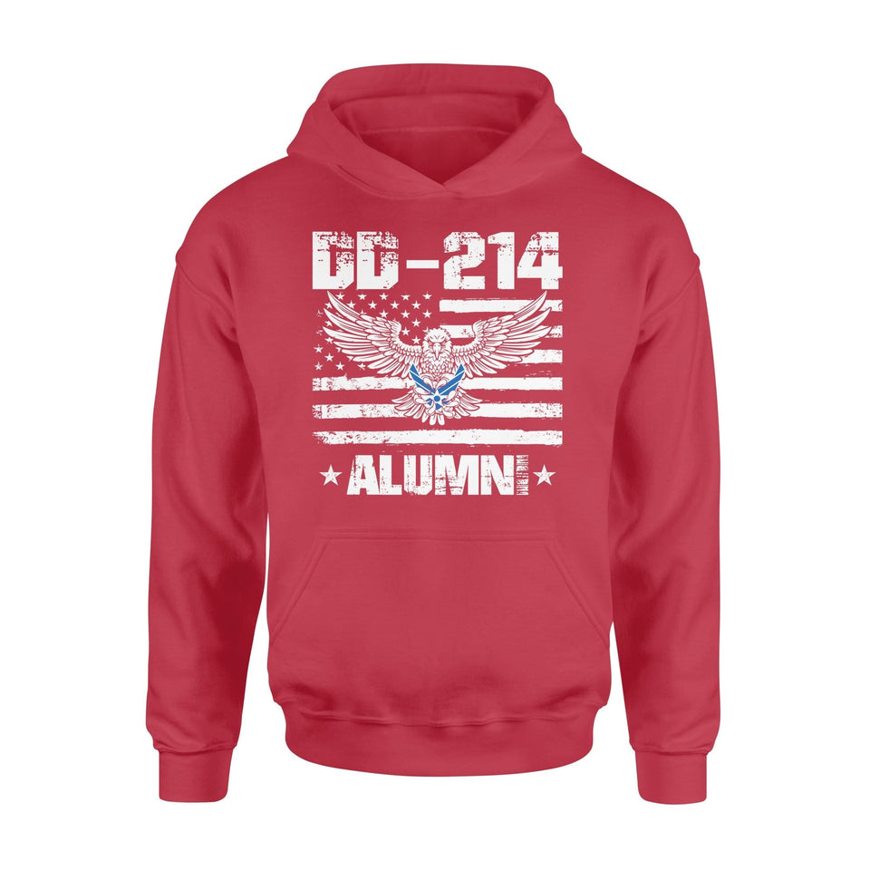 Pemola - DD 214 Alumni Hoodie, hoodies for men, cool hoodies, graphic hoodies