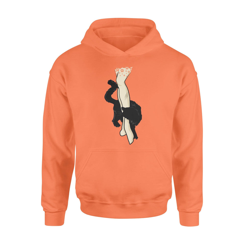 Pemola - Funny Cats Hoodie, hoodies for men, hoodies for women, cool hoodies, graphic hoodies