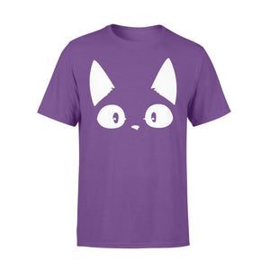 Pemola - Cat eye T-shirt, graphic tees, funny t shirts, cool t shirt, friends t shirt