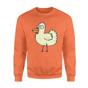 Pemola, Funny Turkey Thanksgiving Sweatshirts, Sweatshirt