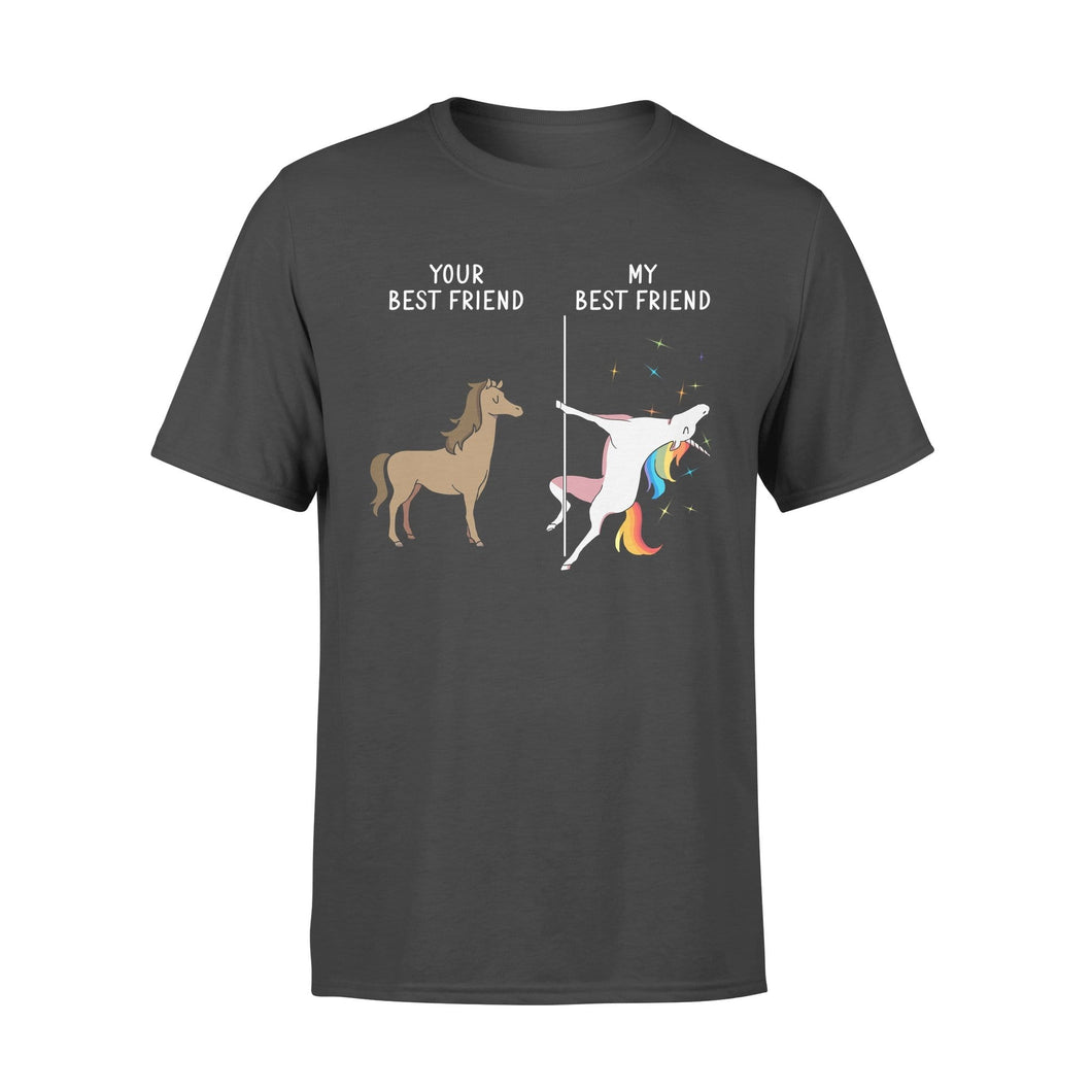 Pemola, Unicorn Tshirt, Best friend tshirt, unicorn gifts, best friend gifts, funny t shirts
