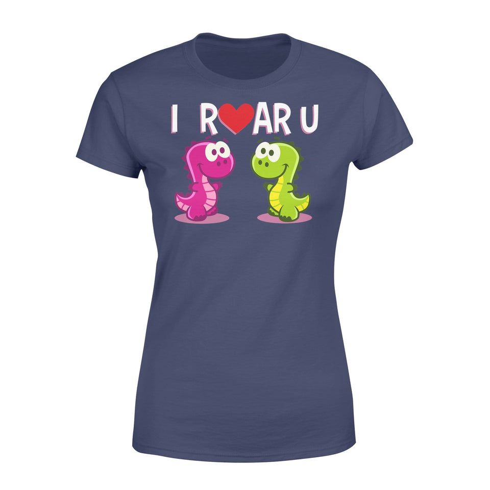 Pemola, dinosaur shirt women's, valentine shirts, dinosaur shirt, valentines day gifts, valentines day gifts for her
