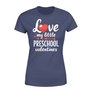 Pemola, Preschool shirts, valentines day shirts for teachers, valentine shirts, valentines day gifts, valentines day gifts for her