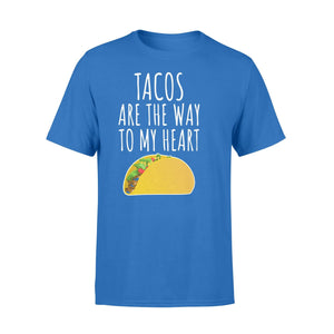 Pemola, tacos shirt, valentine shirts, valentines day gifts, valentines day gifts for him, graphic tees, funny T shirts