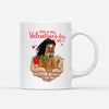 Pemola - Horses Valentines Day Mugs, Valentines Day Gifts For Him, Valentines Day Gifts For Her, Funny Mug for Valentines Day