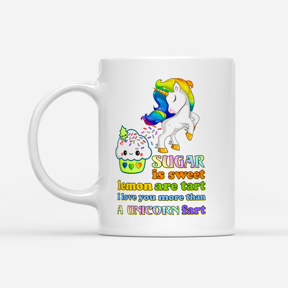Pemola, Unicorn Mugs, Funny Mugs, Funny Coffee Mugs, Unique Unicorn Gifts, Gift Ideas For Friends, Gift Ideas For Family