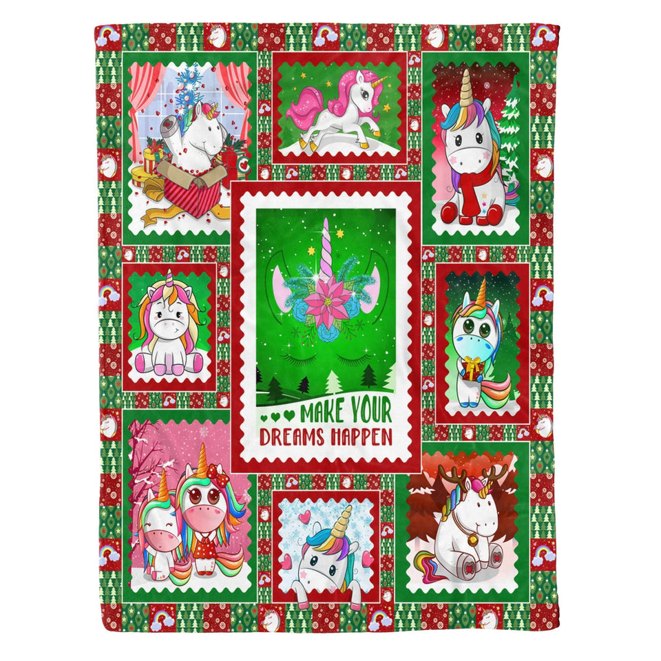 Pemola, Unicorns blankets, family gift ideas, family gift ideas for christmas, christmas movie watching blanket