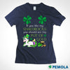 Pemola, Unicorn Shirt For Womens, Womens St Patricks Day Shirts, st. patricks day shirts, st patricks day graphic tee