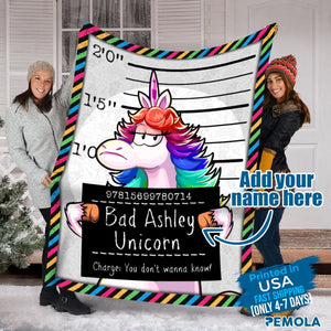 Pemola, Funny Blankets, Custom Blankets, Personalized Blankets, Personalized Gifts For Her, Gift Ideas For Wife