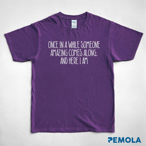 Pemola, friends t shirt, graphic tees, funny t shirts, cool t shirt, cute shirts, gifts for her, gifts for men
