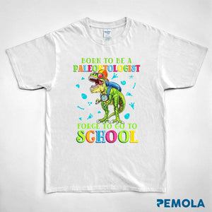 Pemola, kids graphic tees , dinosaur gifts, t rex roar , boys dinosaur shirt, funny t shirts, $30 gift ideas
