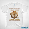 Pemola, graphic t shirts, dinosaur designs, graphic tees for women, tyrannosaurus, dinosaur gifts, book lover,