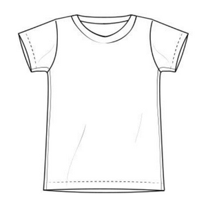 Marshmallow Dream T-Shirt