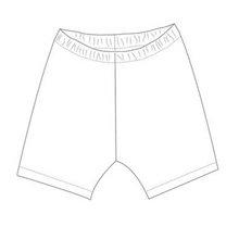 Load image into Gallery viewer, Midnight Sailboat Shorts
