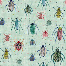 Load image into Gallery viewer, Spotty Beetles T-Shirt