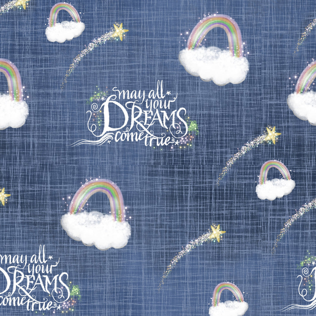 Dreams Leggings