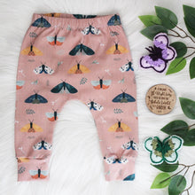 Load image into Gallery viewer, Mabel Leggings