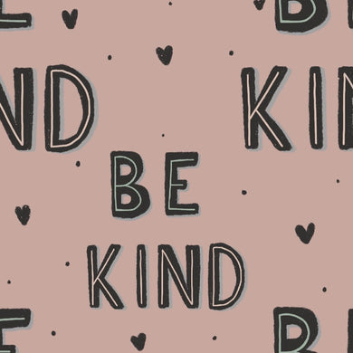 Be Kind Leggings