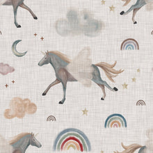 Load image into Gallery viewer, Magical Unicorn Leggings