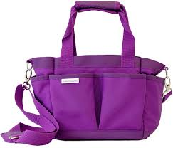 Crafter's Companion Gemini - Go Tote Bag
