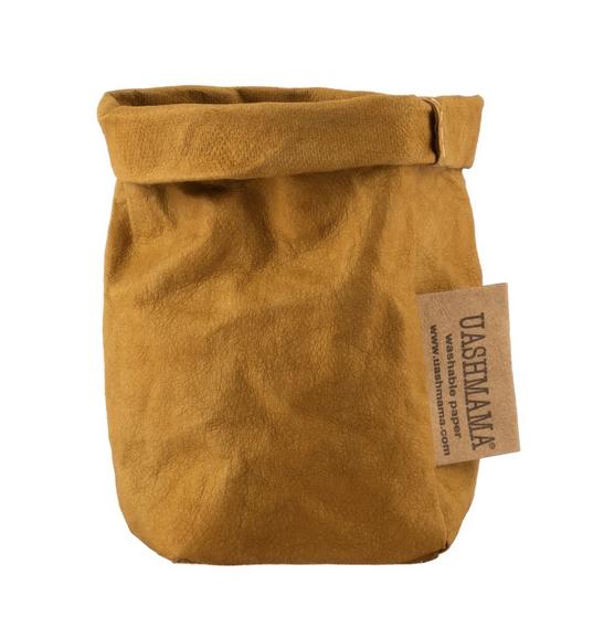 Coming Soon! Paper Bag Small