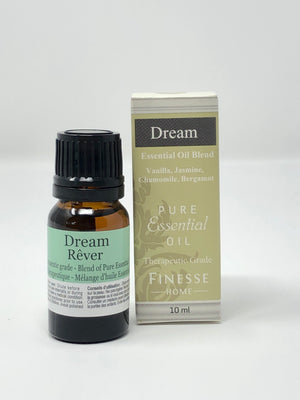 Dream Essential Oil Blend 10ml