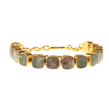 Load image into Gallery viewer, VENICE BRACELET
