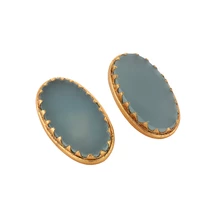 ELDORADO CHALCY EARRINGS