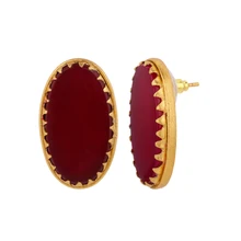 Load image into Gallery viewer, ELDORADO RANI EARRINGS