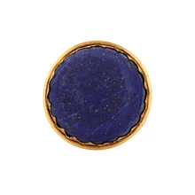 Load image into Gallery viewer, INCA LAZULI RING