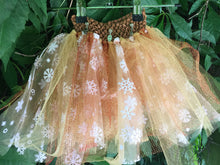 Load image into Gallery viewer, Fairy Tutu Skirt