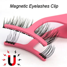 Load image into Gallery viewer, women False Eyelash (latest Trending buy)