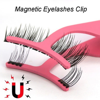 women False Eyelash (latest Trending buy)